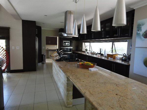 Property For Sale in Bryanston, Sandton 6
