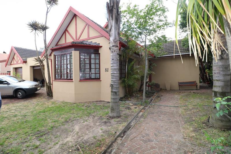 Property For Sale in Stellenridge, Bellville 1