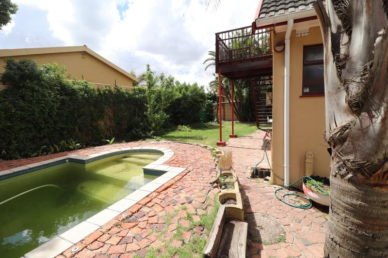 Property For Sale in Stellenridge, Bellville 9