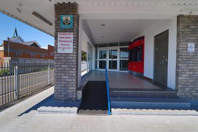 Property For Rent in Athlone, Cape Town