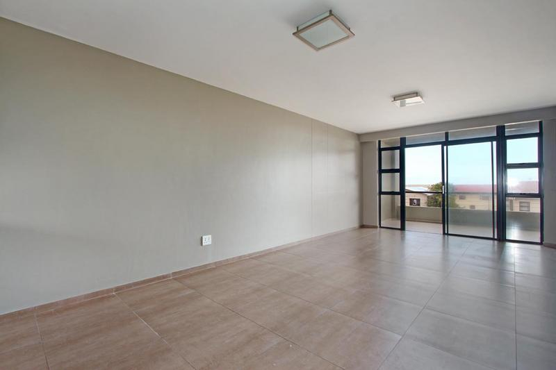 Property For Sale in Table View, Cape Town 11