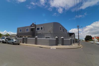 Property For Rent in Kensington, Cape Town