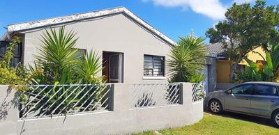 Property For Sale in Ottery, Cape Town