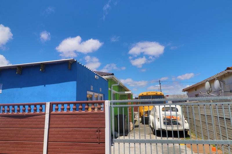 Property For Rent in Brooklyn, Milnerton 6