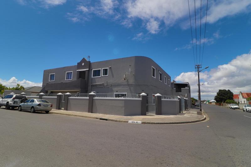 Property For Rent in Kensington, Cape Town 1