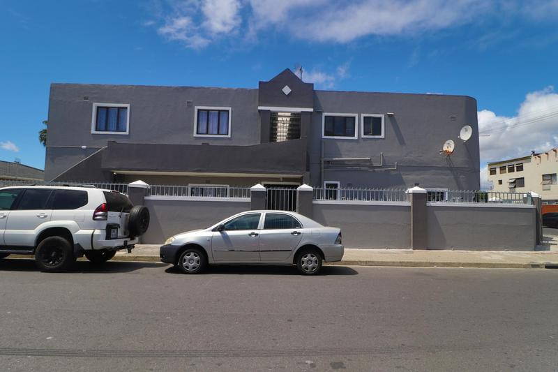 Property For Rent in Kensington, Cape Town 2