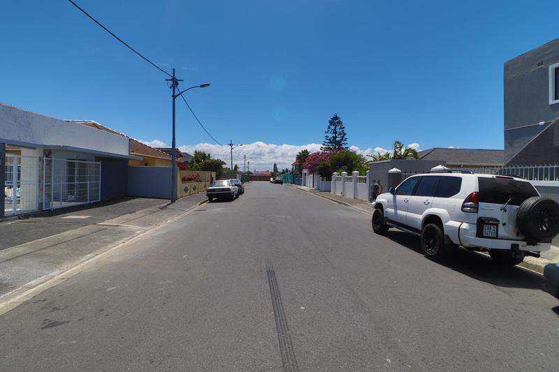 Property For Rent in Kensington, Cape Town 3