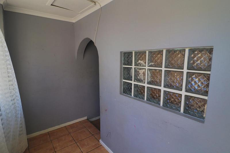 Property For Rent in Kensington, Cape Town 6