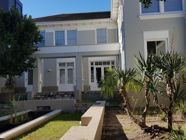 Property For Rent in Tokai, Cape Town 3