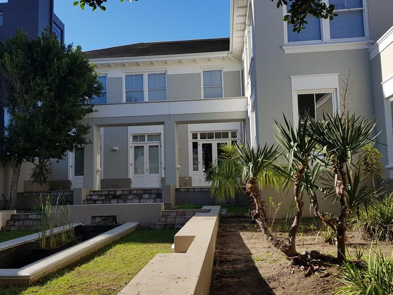 Property For Rent in Tokai, Cape Town 37