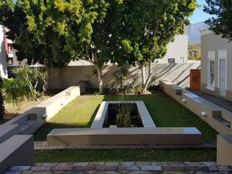 Property For Rent in Tokai, Cape Town 38