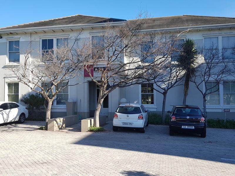 Property For Rent in Tokai, Cape Town 2