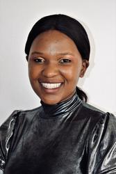 zukhanye mtiya, estate agent