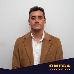 Grant Simon, estate agent