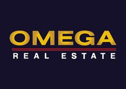 Omega Real Estate, estate agent